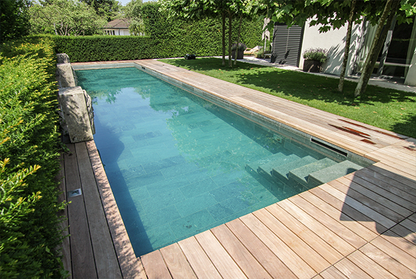 sanierung pool schwimmbad egli gartenbau ag uster. Black Bedroom Furniture Sets. Home Design Ideas
